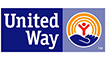 United Way <br>of Jackson/George Counties